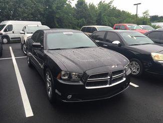 2014 Dodge Charger in Huntsville Alabama