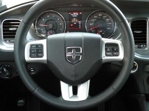 2014 Dodge Charger RT | Jackson, TN | American Motors of Jackson in Jackson, TN