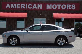 2014 Dodge Charger SE | Jackson, TN | American Motors of Jackson in Jackson TN