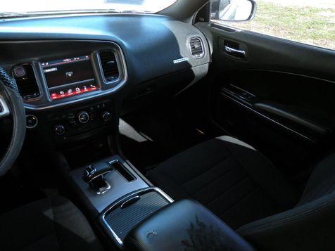 2014 Dodge Charger SXT | Jackson, TN | American Motors of Jackson in Jackson, TN