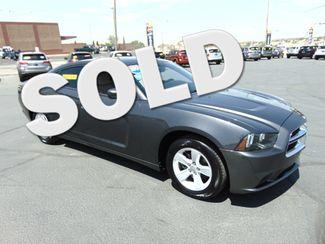 2014 Dodge Charger SE   Kingman, Arizona   66 Auto Sales in Kingman Arizona
