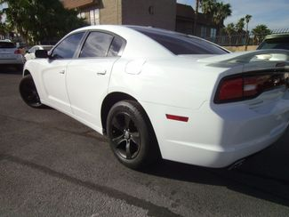 2014 Dodge Charger SE Las Vegas, NV 12
