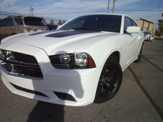 2014 Dodge Charger SE Las Vegas, NV 13