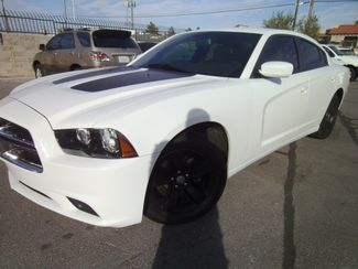 2014 Dodge Charger SE Las Vegas, NV 14