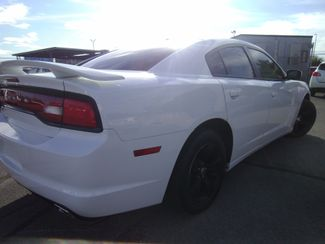2014 Dodge Charger SE Las Vegas, NV 6