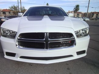 2014 Dodge Charger SE Las Vegas, NV 2