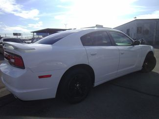 2014 Dodge Charger SE Las Vegas, NV 7