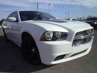 2014 Dodge Charger SE Las Vegas, NV 1