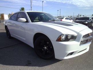 2014 Dodge Charger SE Las Vegas, NV 8