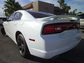 2014 Dodge Charger SE Las Vegas, NV 10