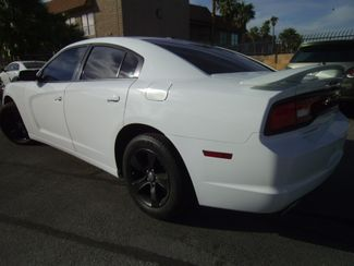 2014 Dodge Charger SE Las Vegas, NV 11