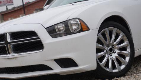 2014 Dodge Charger SE | Lewisville, Texas | Castle Hills Motors in Lewisville, Texas