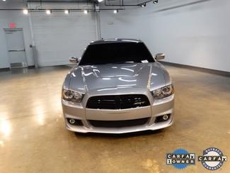 2014 Dodge Charger SRT8 Little Rock, Arkansas 1