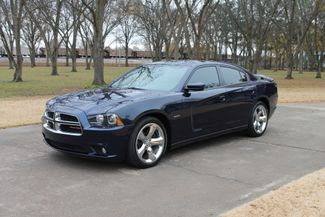 2014 Dodge Charger RT One Owner in Marion, Arkansas
