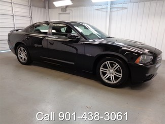 2014 Dodge Charger RT Hemi in  Tennessee