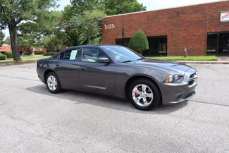 2014 Dodge Charger SE Memphis, Tennessee 10