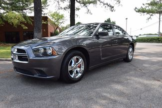 2014 Dodge Charger SE Memphis, Tennessee 25