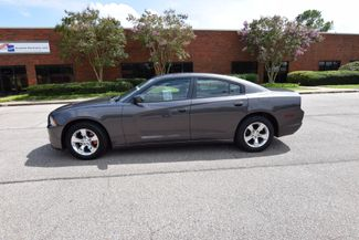 2014 Dodge Charger SE Memphis, Tennessee 17
