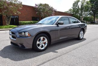 2014 Dodge Charger SE Memphis, Tennessee 6