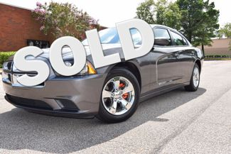 2014 Dodge Charger SE Memphis, Tennessee