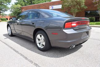 2014 Dodge Charger SE Memphis, Tennessee 7