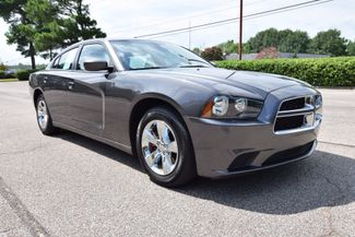 2014 Dodge Charger SE Memphis, Tennessee 1