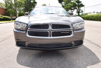 2014 Dodge Charger SE Memphis, Tennessee 14