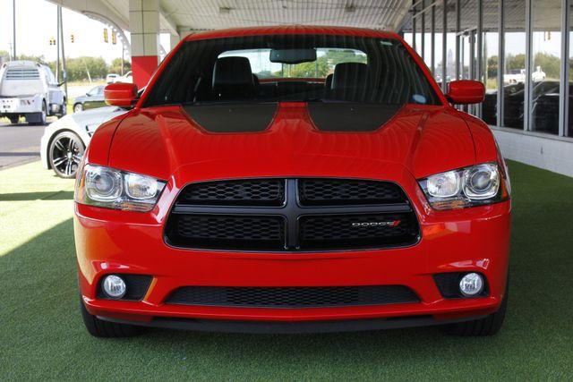2014 Dodge Charger RT Plus - AWD SPORT PKG - NAVIGATION! Mooresville , NC 17