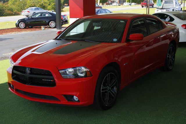 2014 Dodge Charger RT Plus - AWD SPORT PKG - NAVIGATION! Mooresville , NC 24