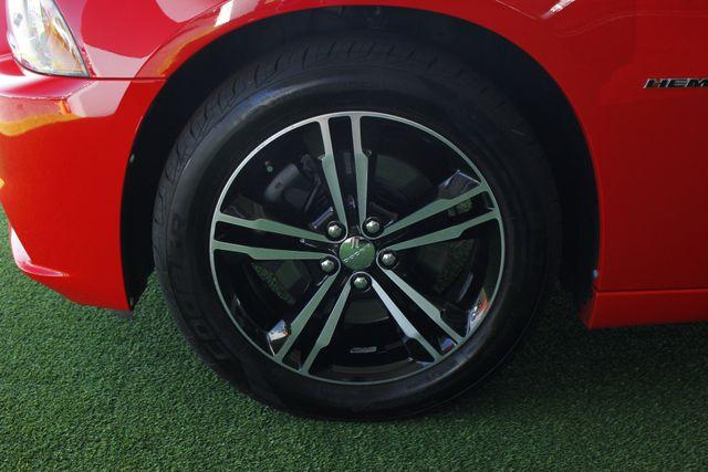 2014 Dodge Charger RT Plus - AWD SPORT PKG - NAVIGATION! Mooresville , NC 21