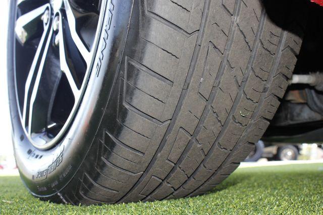 2014 Dodge Charger RT Plus - AWD SPORT PKG - NAVIGATION! Mooresville , NC 20