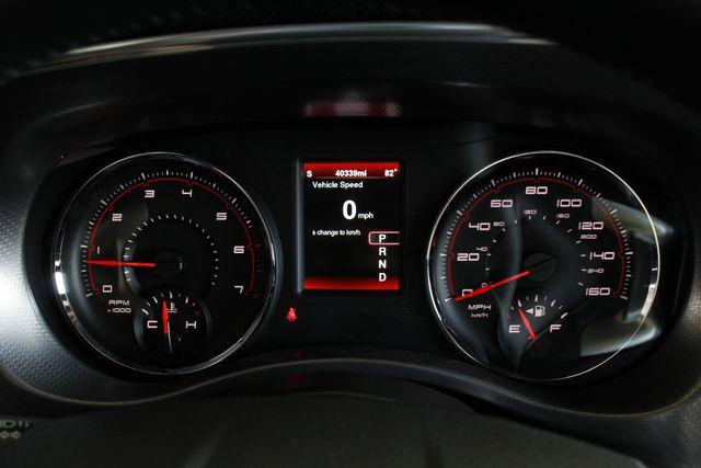 2014 Dodge Charger RT Plus - AWD SPORT PKG - NAVIGATION! Mooresville , NC 9
