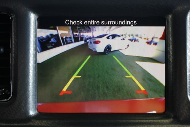 2014 Dodge Charger RT Plus - AWD SPORT PKG - NAVIGATION! Mooresville , NC 33