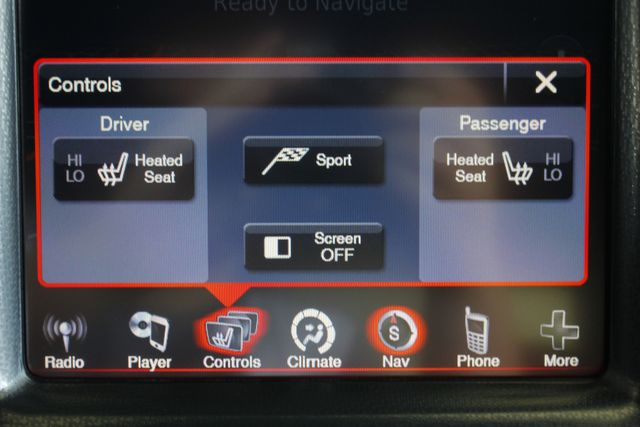 2014 Dodge Charger RT Plus - AWD SPORT PKG - NAVIGATION! Mooresville , NC 34