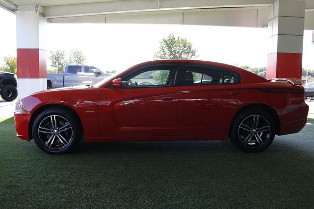 2014 Dodge Charger RT Plus - AWD SPORT PKG - NAVIGATION! Mooresville , NC 16