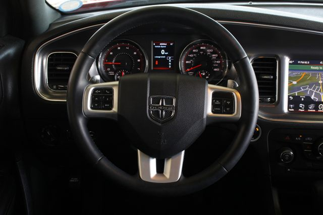 2014 Dodge Charger RT Plus - AWD SPORT PKG - NAVIGATION! Mooresville , NC 6