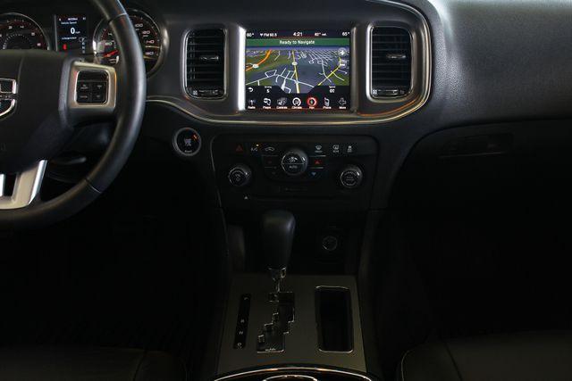 2014 Dodge Charger RT Plus - AWD SPORT PKG - NAVIGATION! Mooresville , NC 10