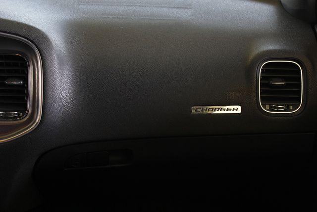 2014 Dodge Charger RT Plus - AWD SPORT PKG - NAVIGATION! Mooresville , NC 7