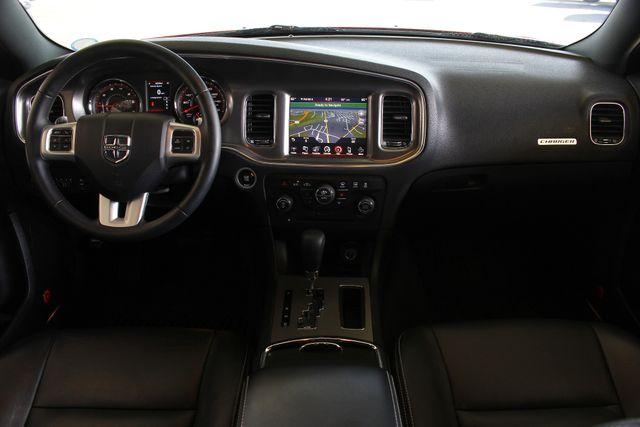 2014 Dodge Charger RT Plus - AWD SPORT PKG - NAVIGATION! Mooresville , NC 30