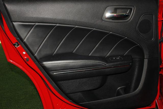 2014 Dodge Charger RT Plus - AWD SPORT PKG - NAVIGATION! Mooresville , NC 39