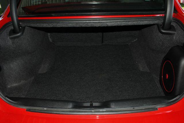 2014 Dodge Charger RT Plus - AWD SPORT PKG - NAVIGATION! Mooresville , NC 12
