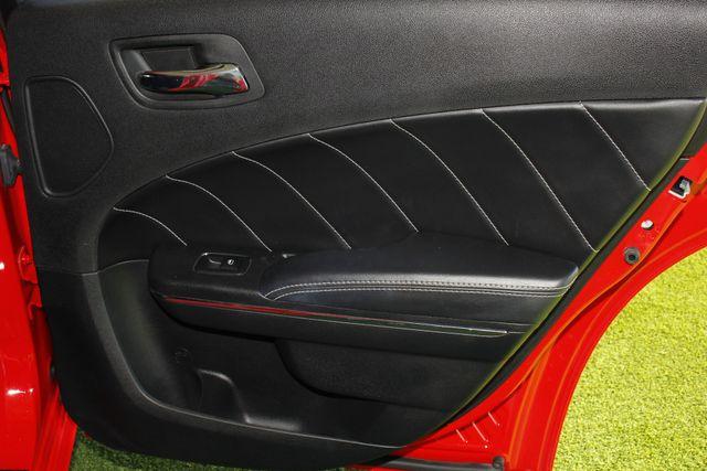 2014 Dodge Charger RT Plus - AWD SPORT PKG - NAVIGATION! Mooresville , NC 40