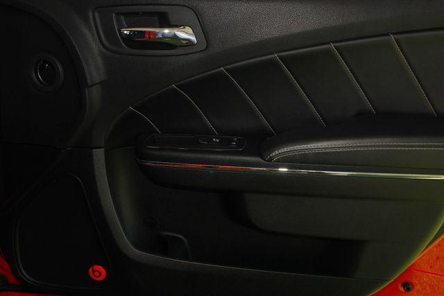 2014 Dodge Charger RT Plus - AWD SPORT PKG - NAVIGATION! Mooresville , NC 38