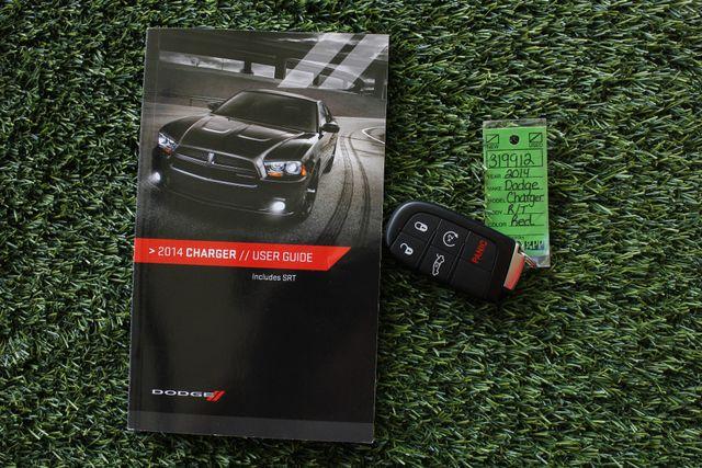 2014 Dodge Charger RT Plus - AWD SPORT PKG - NAVIGATION! Mooresville , NC 19