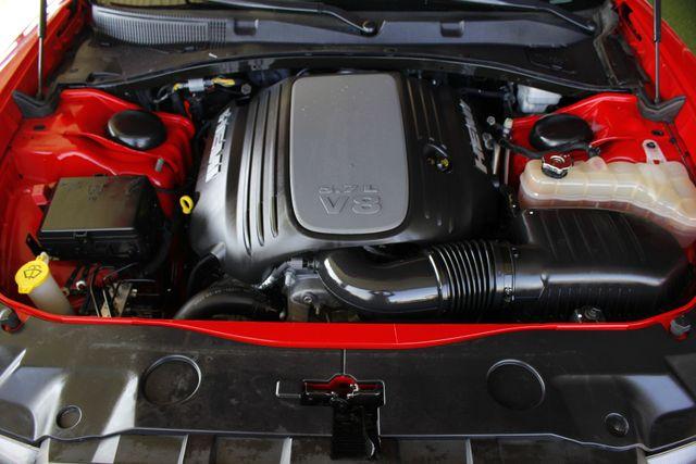 2014 Dodge Charger RT Plus - AWD SPORT PKG - NAVIGATION! Mooresville , NC 4