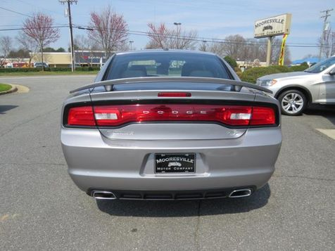 2014 Dodge Charger RT | Mooresville, NC | Mooresville Motor Company in Mooresville, NC