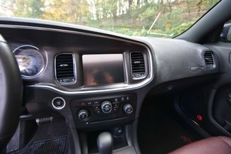 2014 Dodge Charger RT 100th Anniversary Naugatuck, Connecticut 22