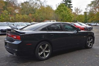 2014 Dodge Charger RT 100th Anniversary Naugatuck, Connecticut 4