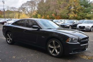 2014 Dodge Charger RT 100th Anniversary Naugatuck, Connecticut 6