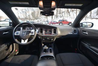 2014 Dodge Charger SXT Naugatuck, Connecticut 12